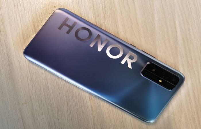 honor phones